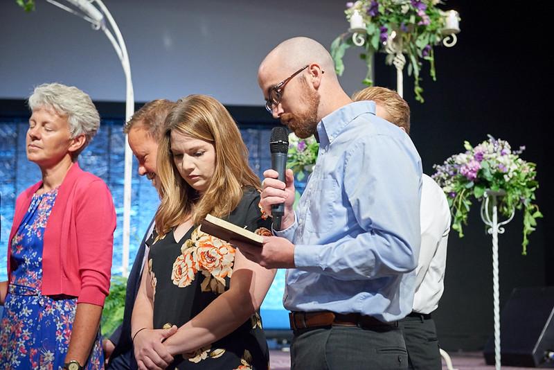 Bartch Wedding June 2019__314.jpg