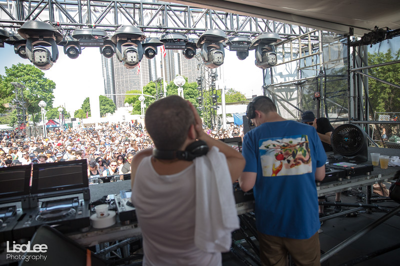 2018-05-28_MovementDetroit_030.jpg