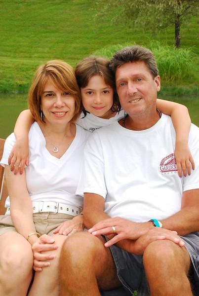Nelson Family (8).JPG