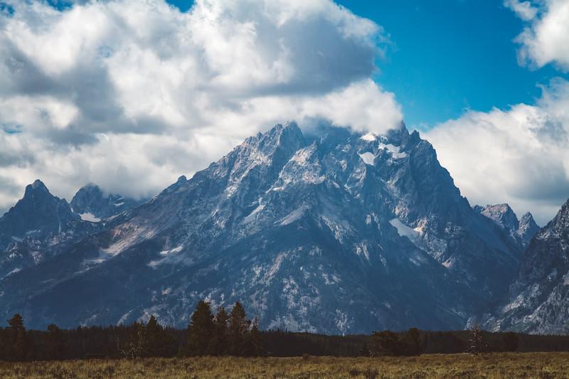 Yellowstone-Teton Trip -0093-Edit.jpg