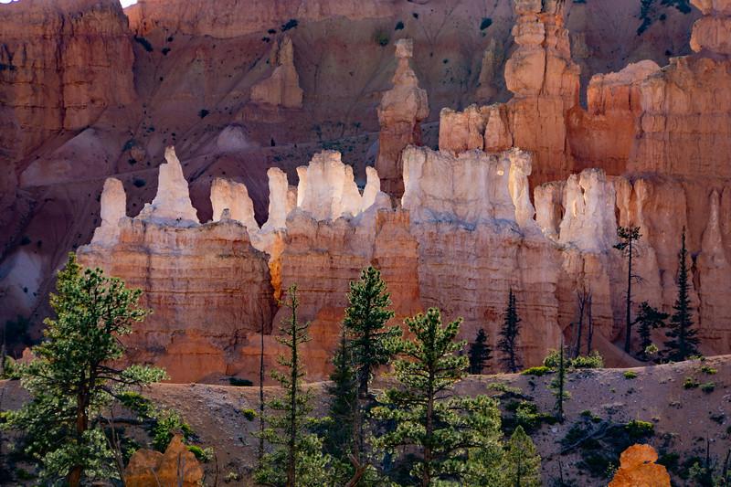 Utah-19.jpg