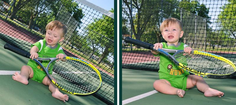 Tennis_edited-1.jpg