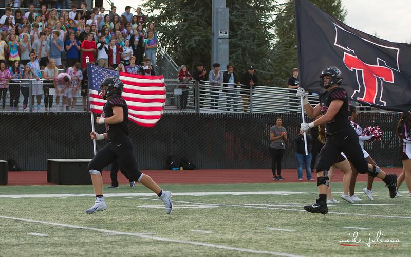 20190913-Tualatin vs Oregon City-0066.jpg