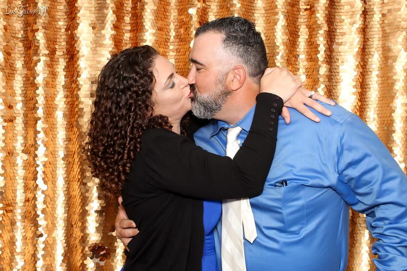 LOS GATOS DJ & PHOTO BOOTH - Mikaela & Jeff - Photo Booth Photos (lgdj)-107.jpg