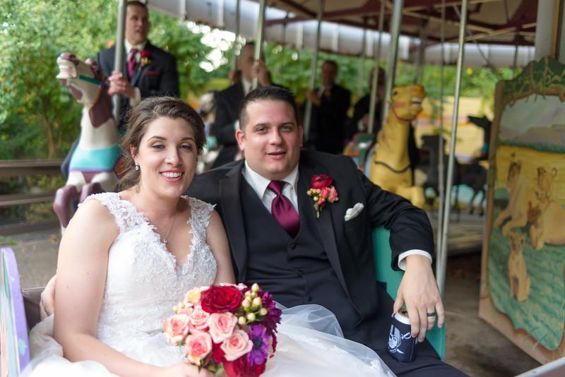 1287-Trybus-Wedding.jpg