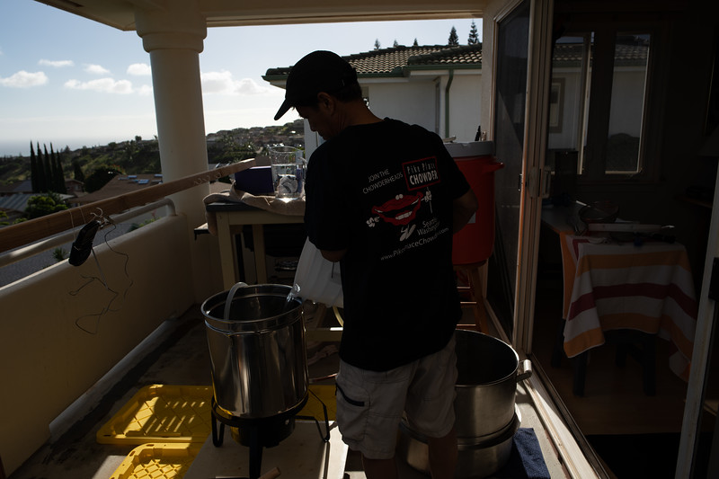 Hawaii - Brewing Beer-58.jpg