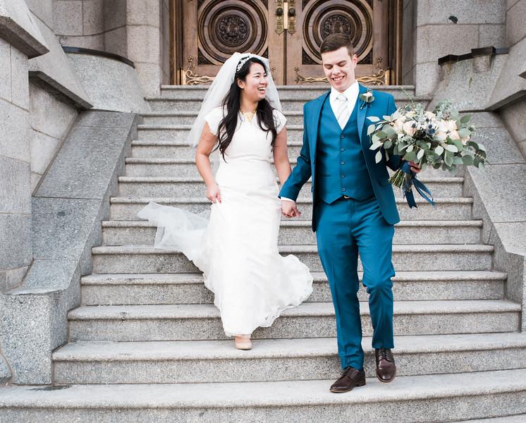 wlc zane & 2432017becky wedding.jpg