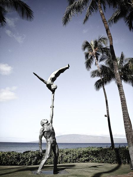 kaanapali sculpture2.jpg