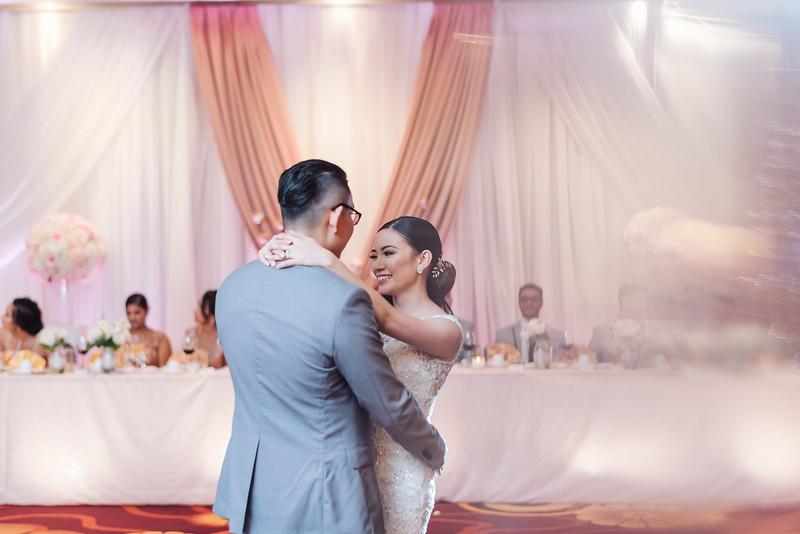 2018-09-15 Dorcas & Dennis Wedding Web-1094.jpg