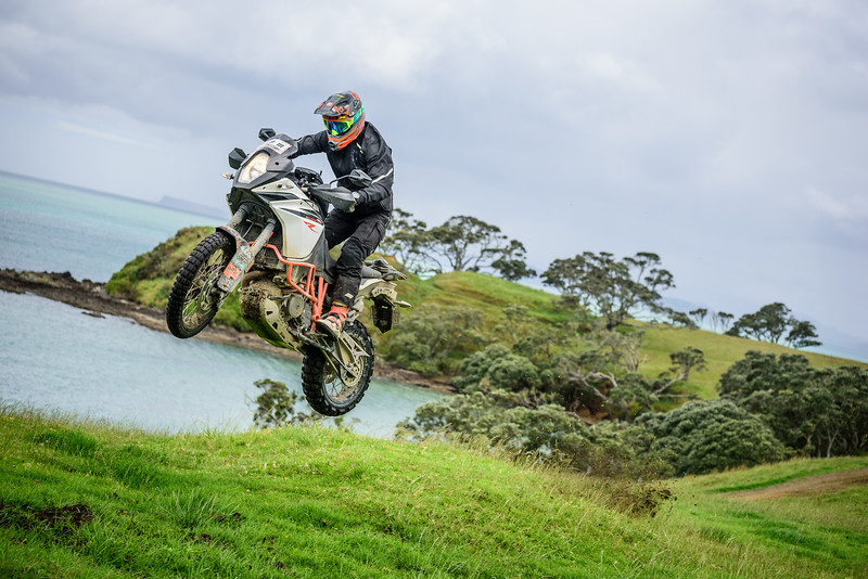 2018 KTM New Zealand Adventure Rallye - Northland (441).jpg