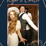 Ryan & Emilie's Wedding