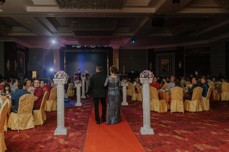 Choon Hon & Soofrine Banquet-174.jpg