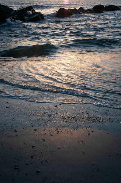 jim shore1.jpg