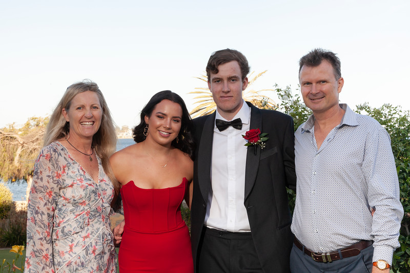 16 Feb 2019 Scotch College Ball  - 133.JPG