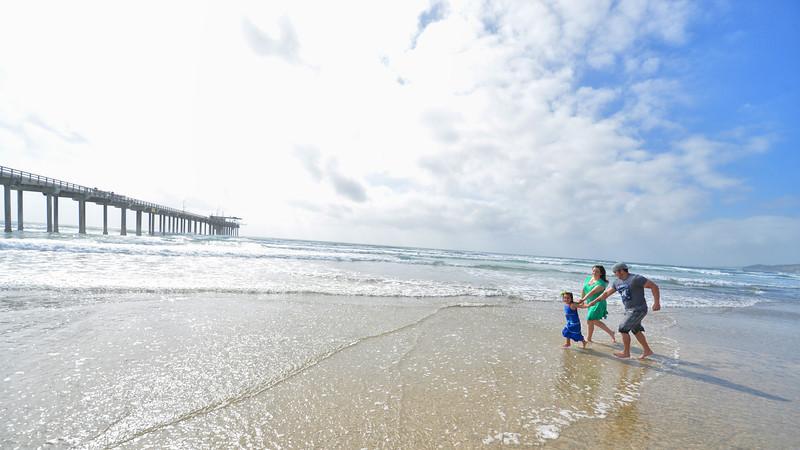 beach101.jpg