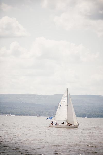 Ken18-Sailing-091.JPG