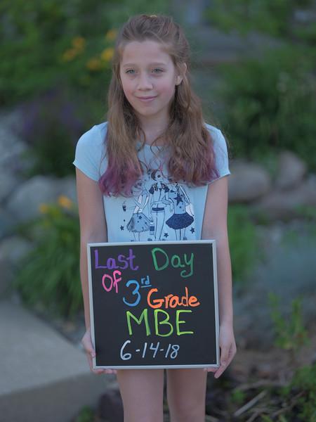 June 14, 2018 - Last Day of School-166.jpg