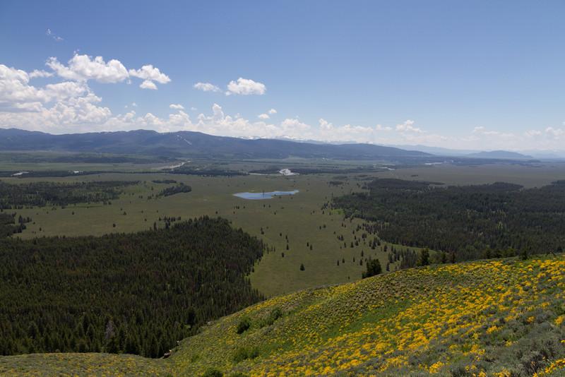 2011_07_06 Wyoming 133.jpg