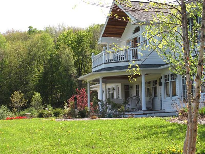 bckhouse.jpg
