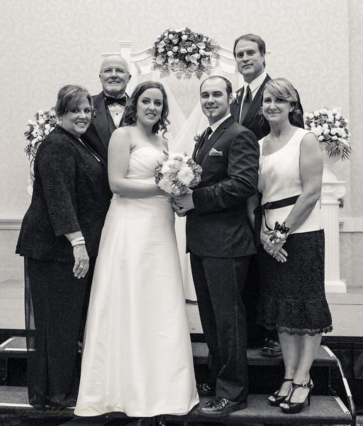 B&W Leffel Wedding-50.jpg