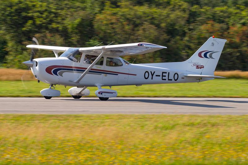 OY-ELO-Cessna172SSkyhawkSP-STA-EKVJ-2015-08-22-_A7X6901-DanishAviationPhoto.jpg