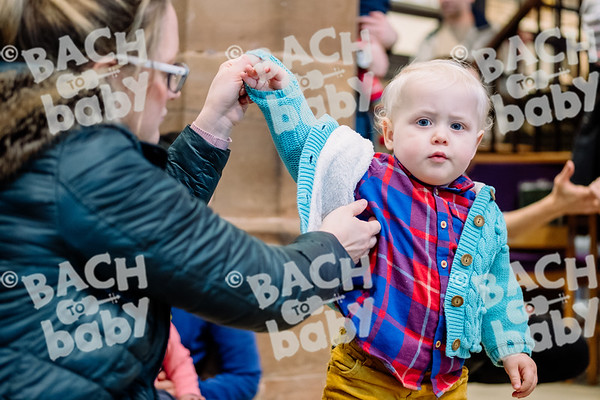 © Bach to Baby 2018_Alejandro Tamagno_Birmingham_2018-03-24 016.jpg