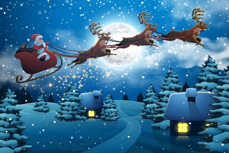 Santa.Sleigh.jpg