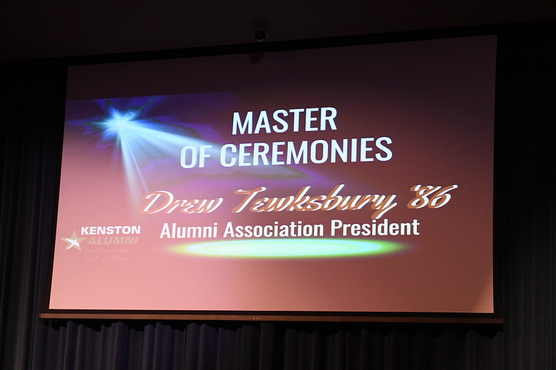 alumni_hall_of_fame_1603.jpg