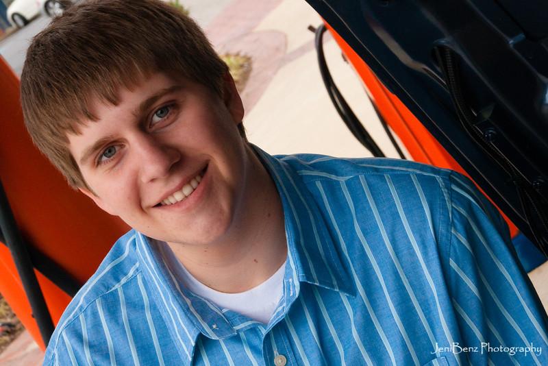 Nathan Volmering Senior Portraits-10