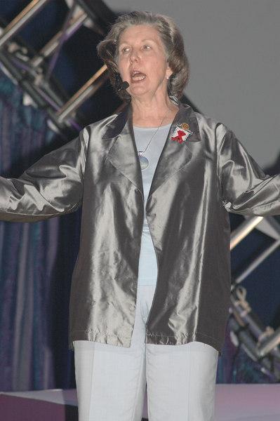 Dr. Kristine Gebbie.JPG