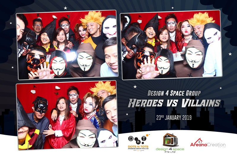 Vivid-Snaps-Design-4-Space-Group-Heroes-vs-Villains-0015.jpg