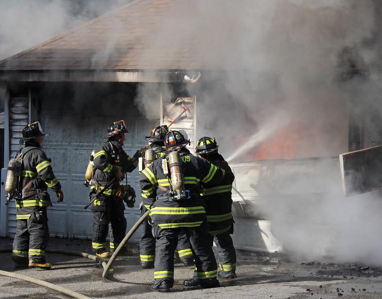 saugus fire 8.jpg