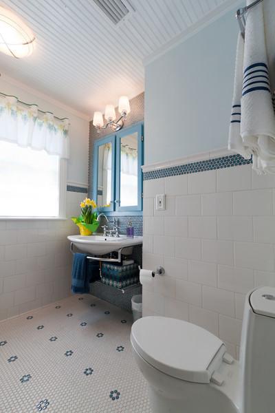 McElhaney_Bathroom_Remodel-0001.jpg