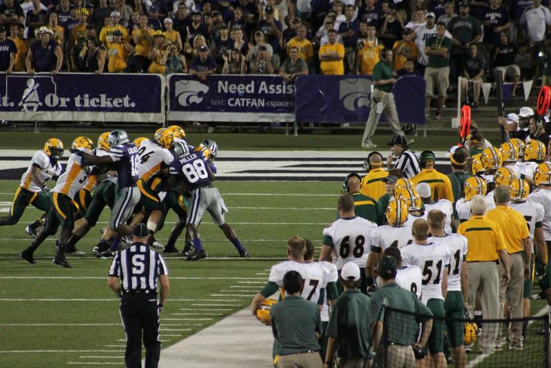 2013 Bison Football - Kansas State 358.JPG