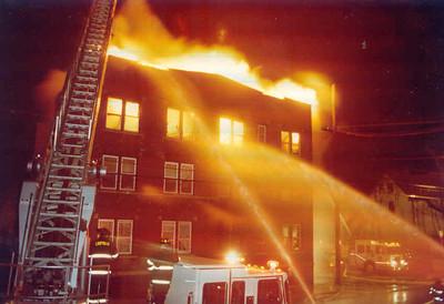 Paterson 11-16-99