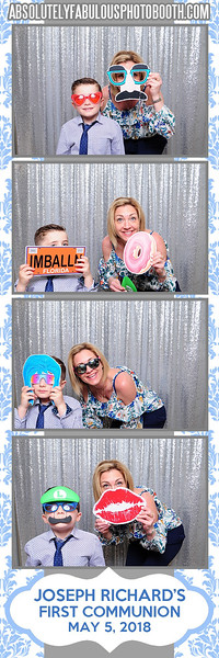 Absolutely Fabulous Photo Booth - 180505_113841.jpg