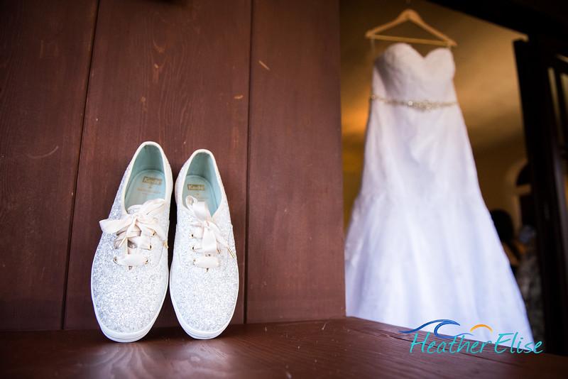 Mt. Woodson Wedding (22 of 686).jpg