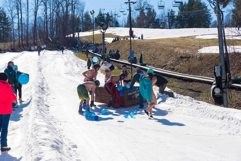 56th-Ski-Carnival-Sunday-2017_Snow-Trails_Ohio-2954.jpg