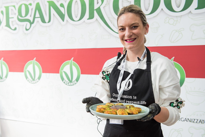 lucca-veganfest-cooking-show-047.jpg