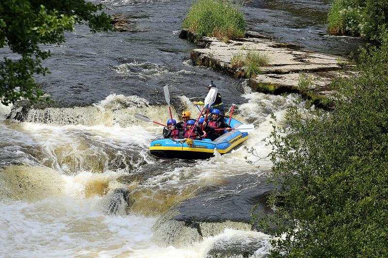 Rafting-0626.jpg