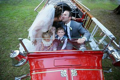 2017 Wedding Web Page