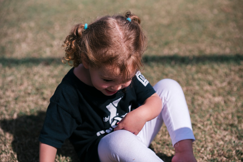 20191026 Chloe Soccer Jaydan Football Games 148Ed.jpg