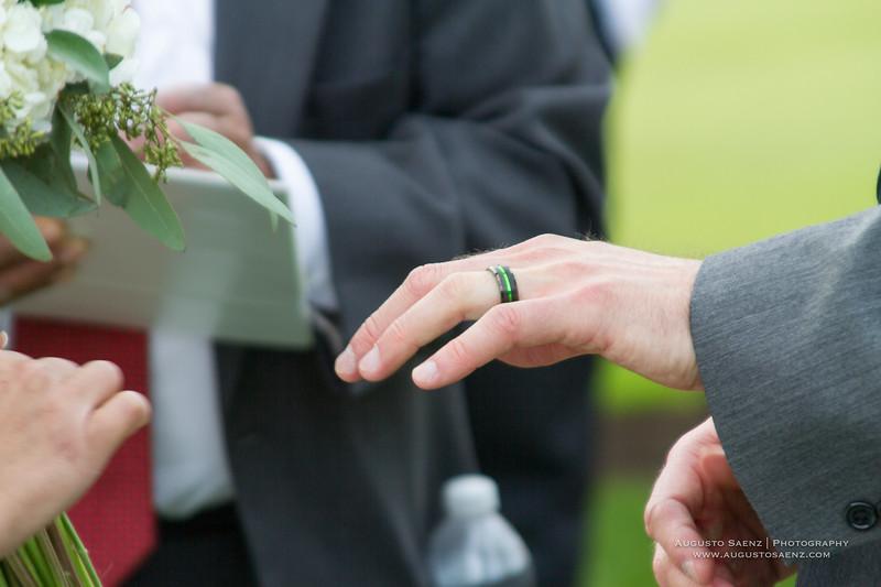 LUPE Y ALLAN WEDDING-9007.jpg