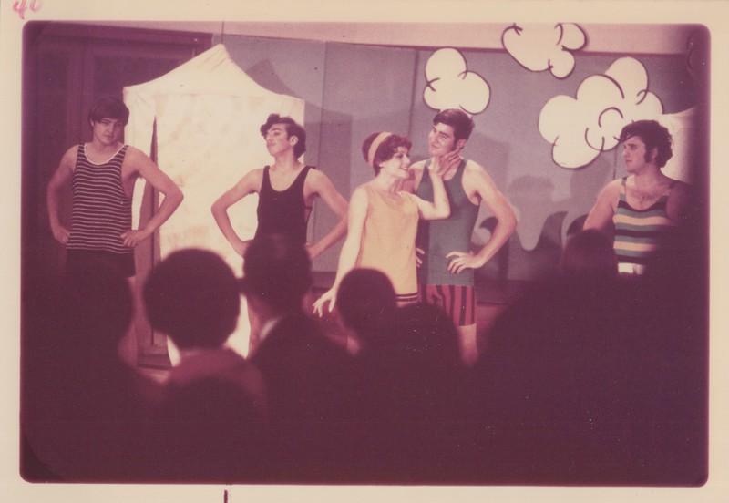 Dance_0743.jpg