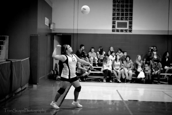 201010 Katrina Volleyball