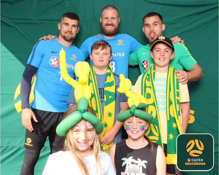 Socceroos-52.jpg