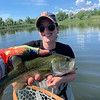 2019 07 02 Weissman Boulder Fly Fishing