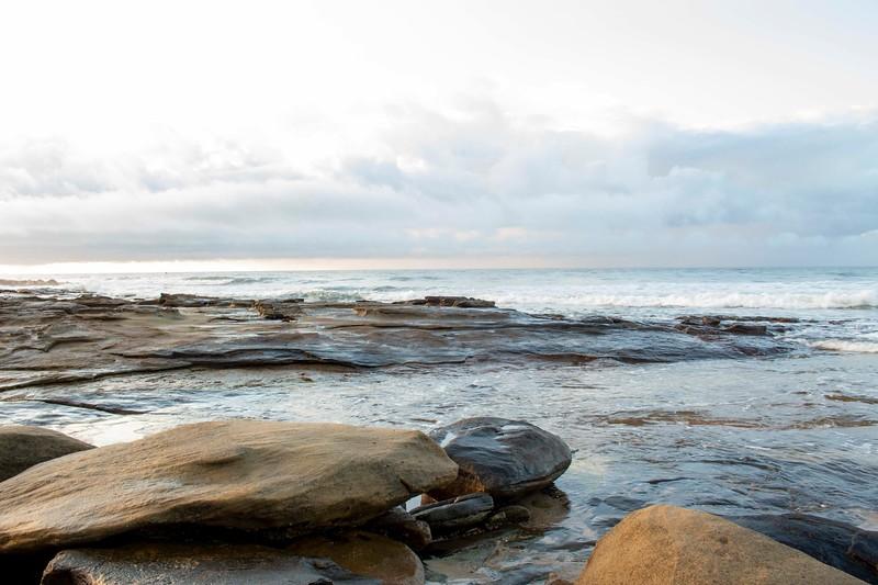 Australia_159.jpg