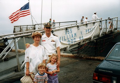1987_March_Greg_Gormels_Coneys_Port_Canaveral