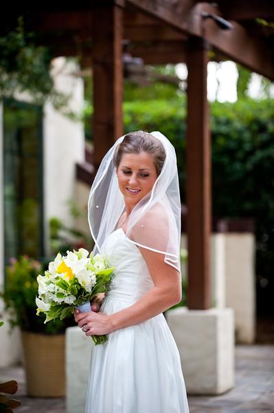 Gaylyn and Caleb Wedding-43.jpg